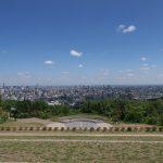Asahiyama-park_05