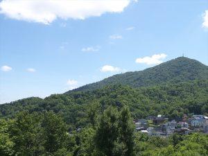 Asahiyama-park_06
