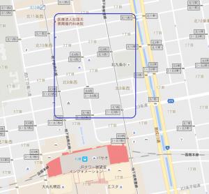 Sapporo-nor-park