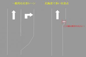Usetsu